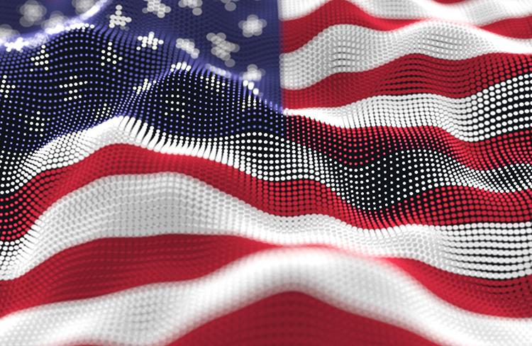 Equity Usa, i venti sono favorevoli