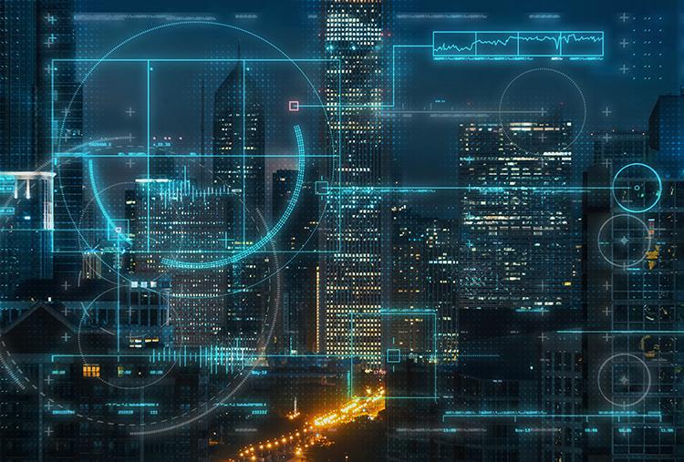 Creazione di nuovi mercati fa crescere la tecnologia