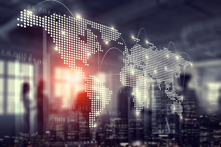 Mercati finanziari: analisi settimanale