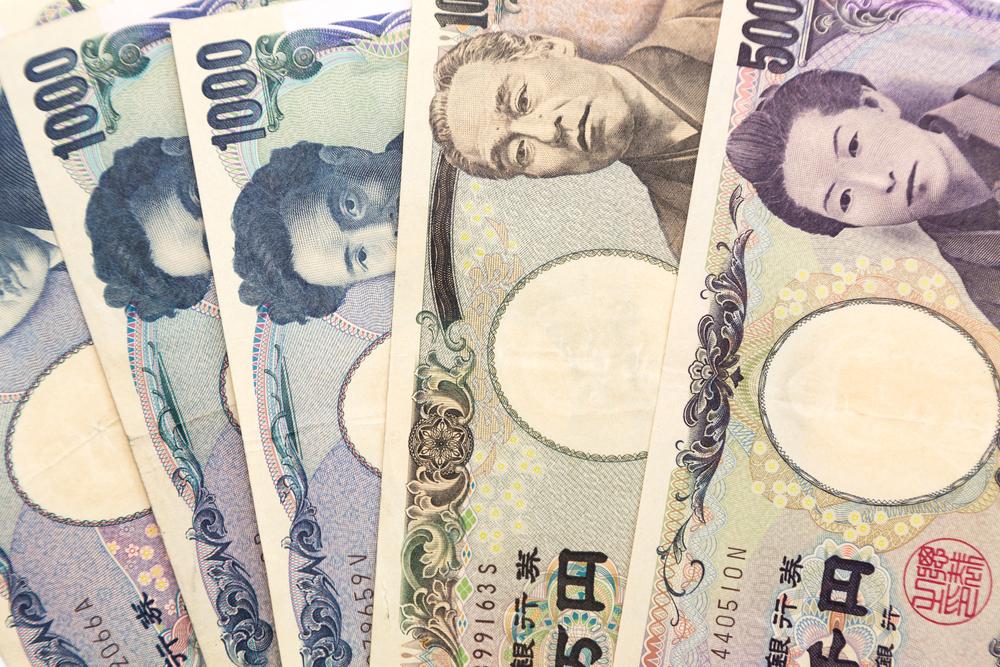 Giappone: perché la performance del mercato è di nuovo positiva?
