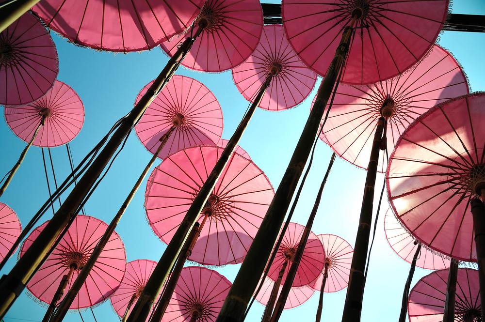Giappone positivo: tra stabilità politica e sicurezza dei dividendi