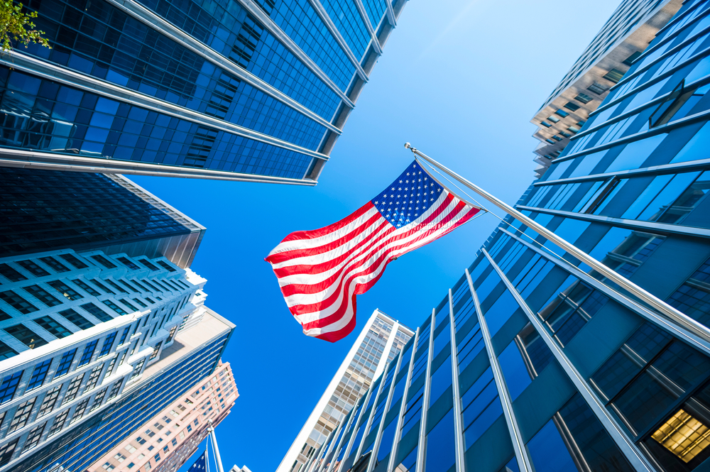 Titoli tech: crescita reale e affidabile