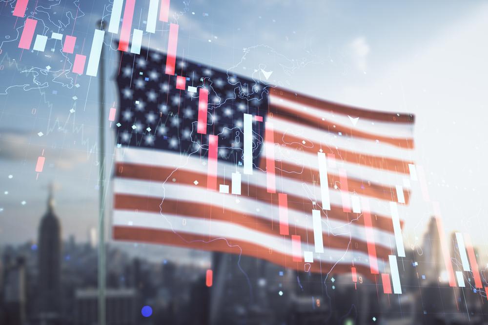 Investire in debito americano: opportunità e rischi