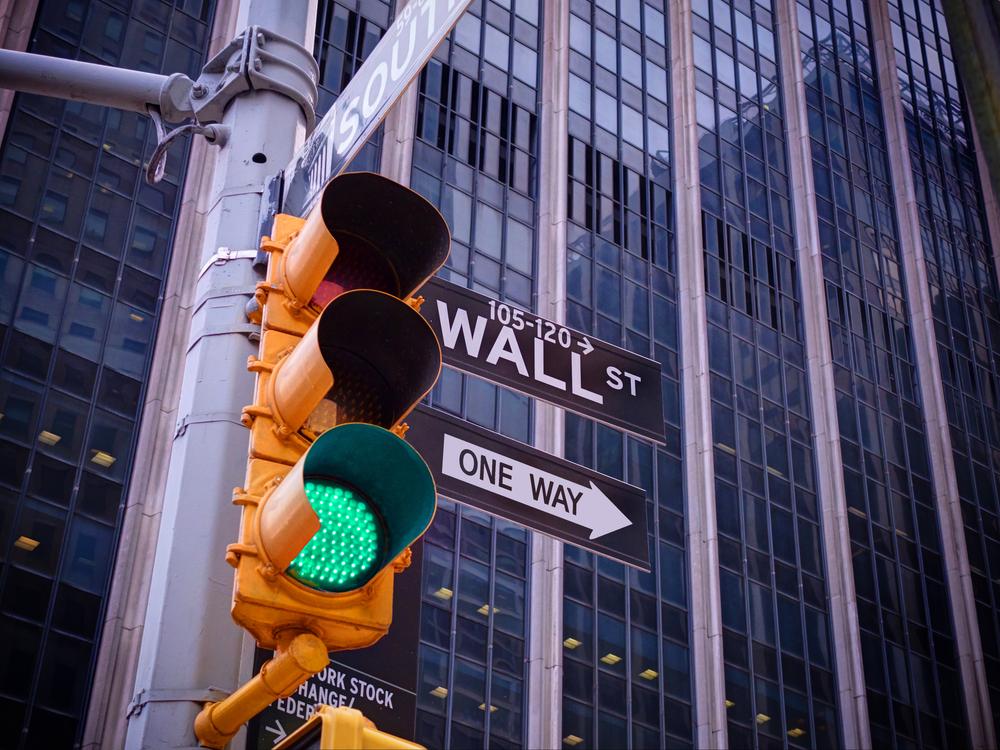 Solo un rialzo dei tassi può invertire il trend sui titoli tech