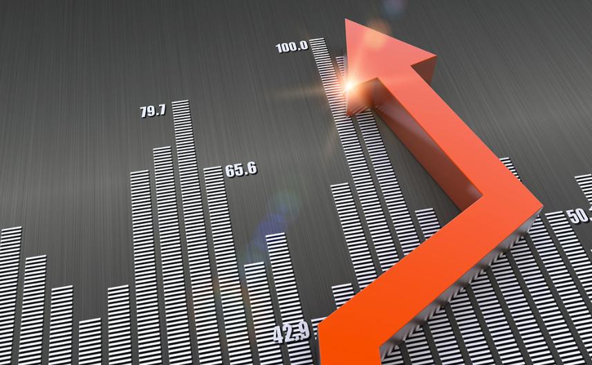 Rendimenti obbligazionari: i mercati si aspettano un rialzo