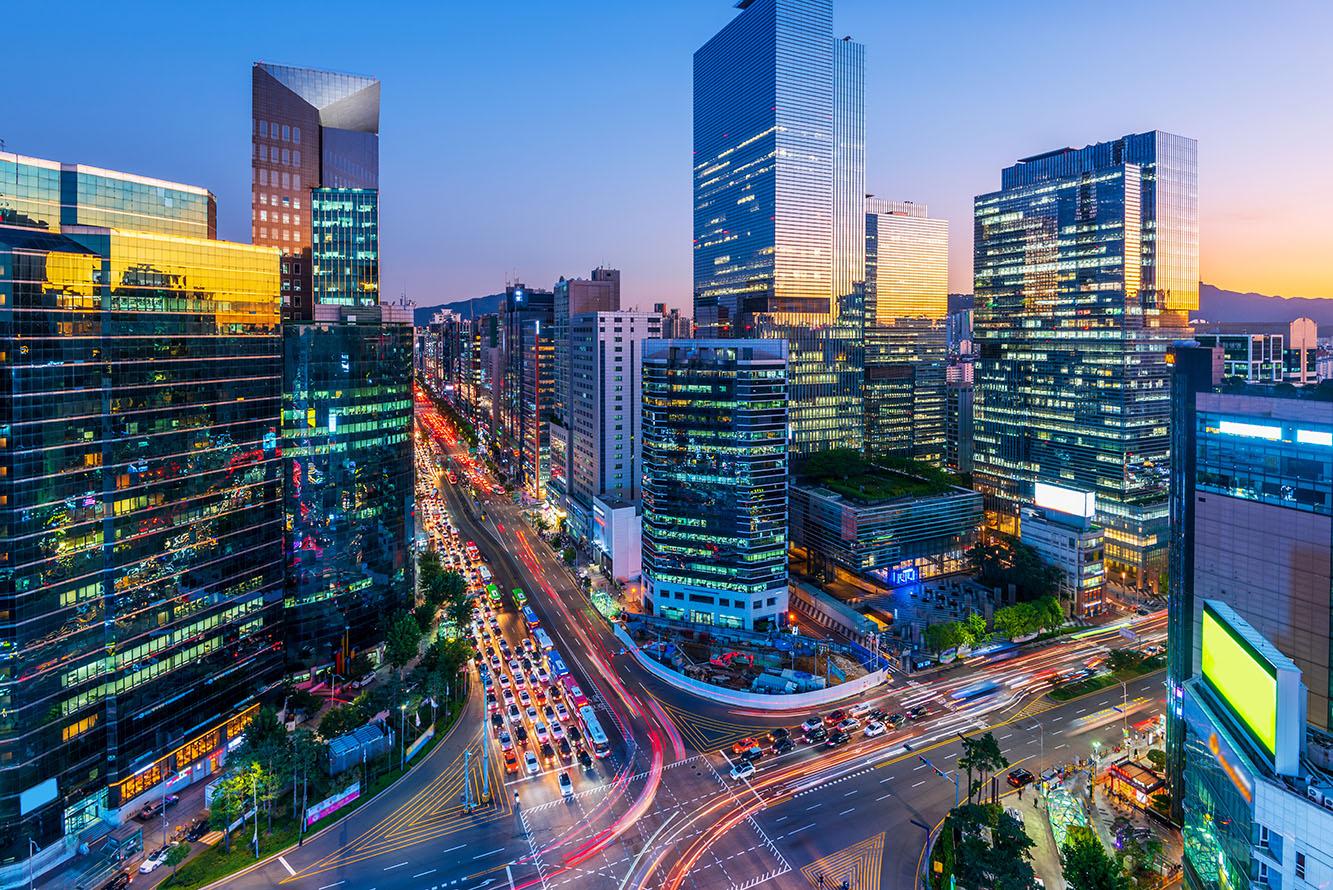 Demografia e crescita economica, le due ali dei frontier markets