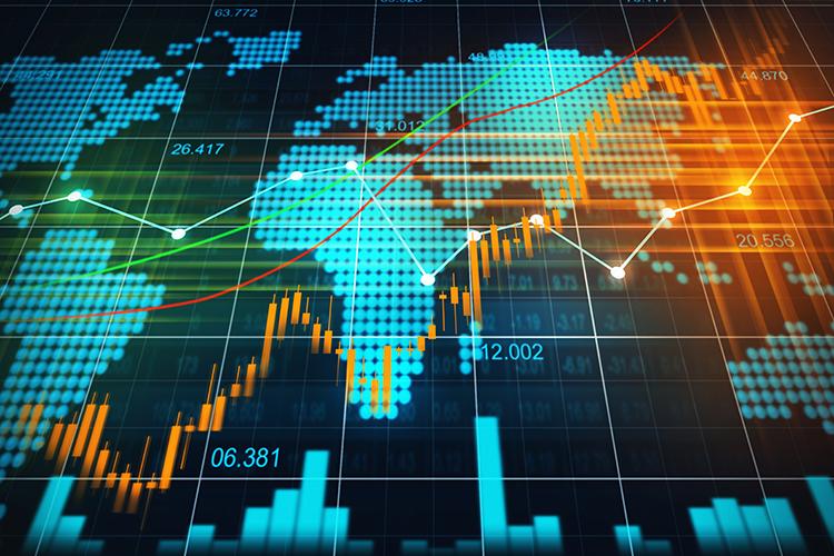 I bond emergenti sono più resilienti rispetto al passato