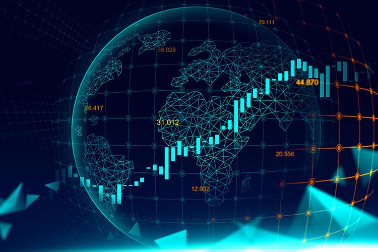 Tre domande sui mercati globali