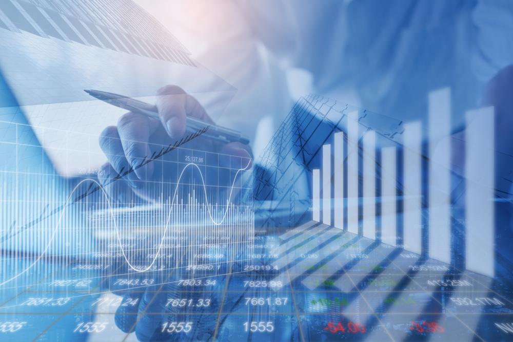 È il momento di comprare titoli value?