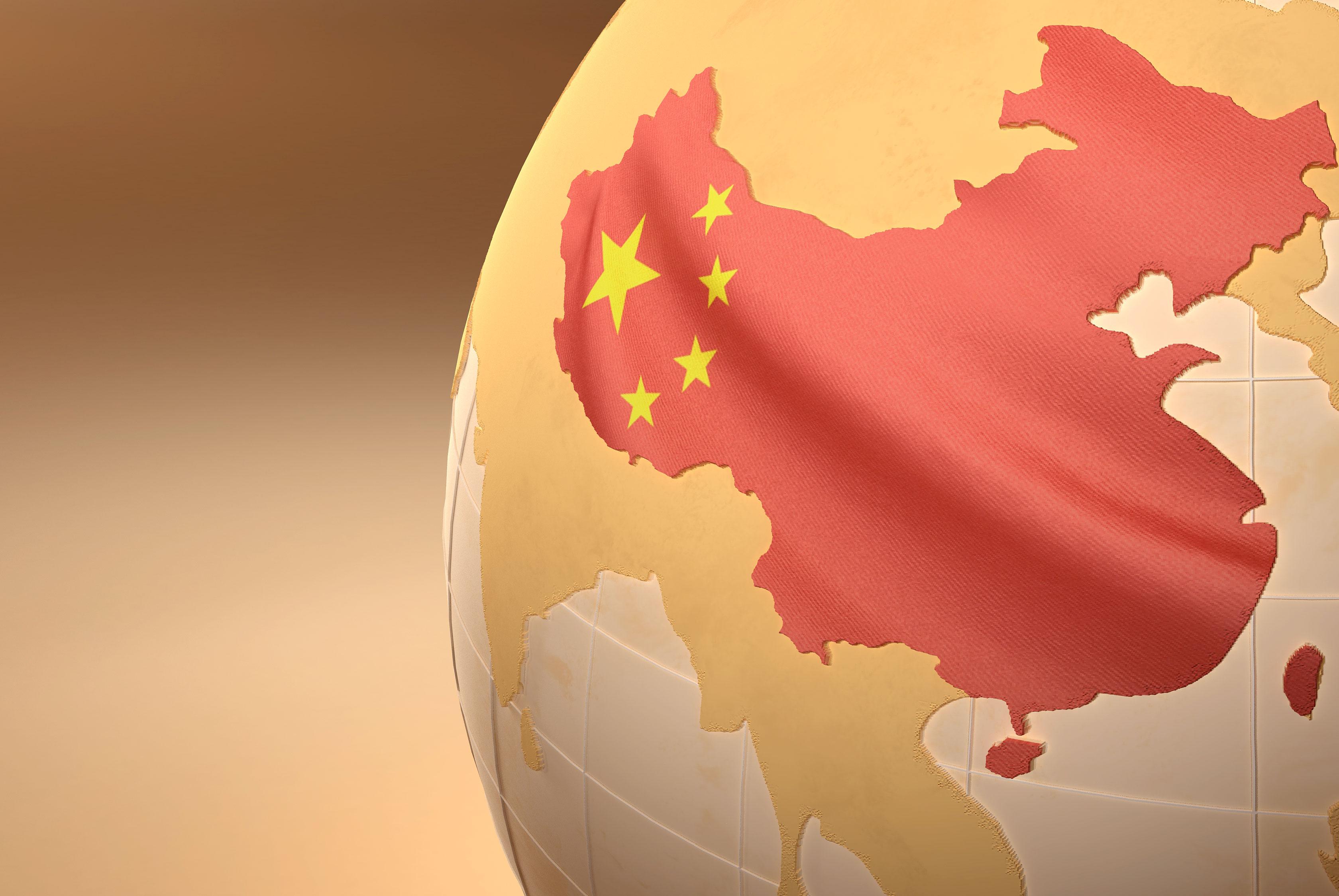 Cina: dati macroeconomici deludenti