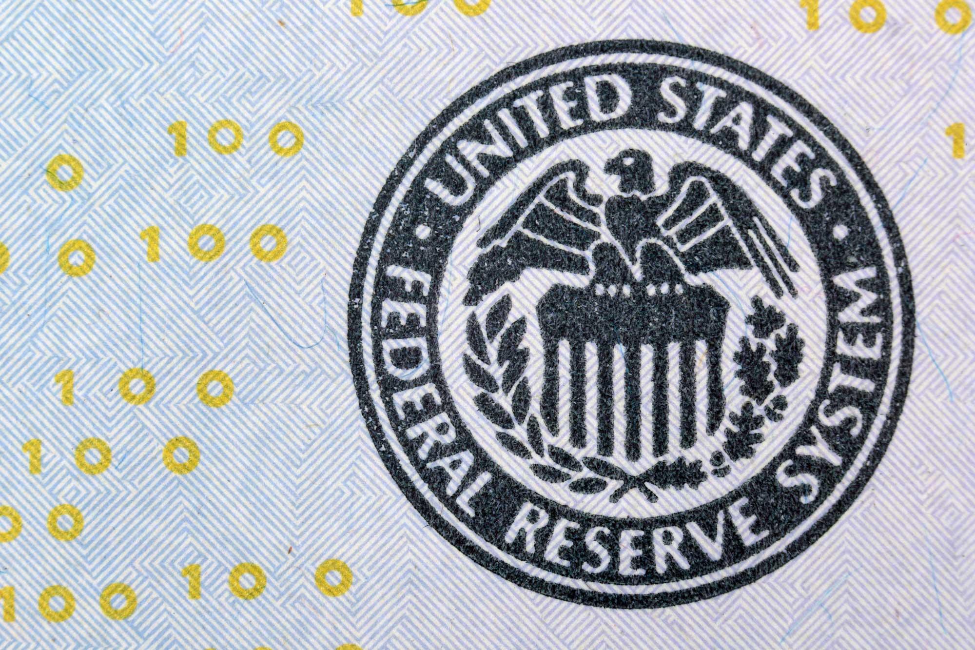 Fed, sacrificare la Borsa per salvare il dollaro