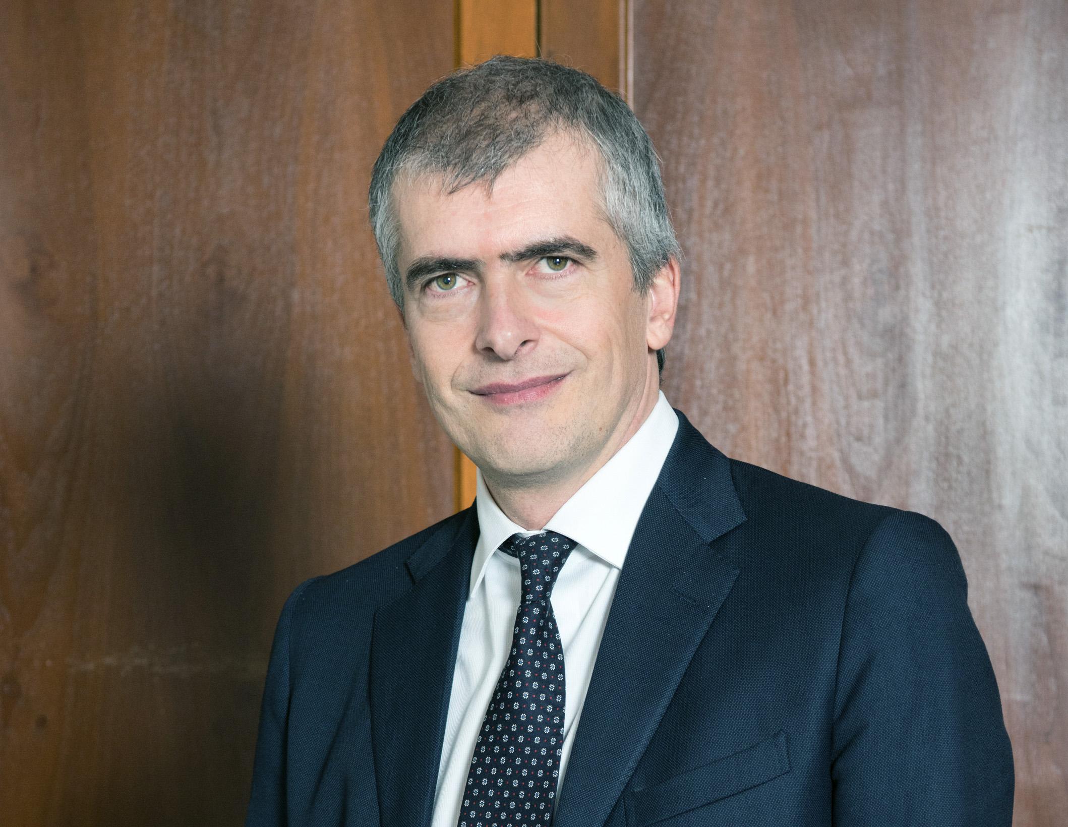 Fabio Cubelli, di Fideuram Ispb: «La vera sfida del 2021»