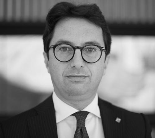 Luca Iandimarino (Bnl-Bnp Paribas Life Banker): «Sfdr, un alleato»
