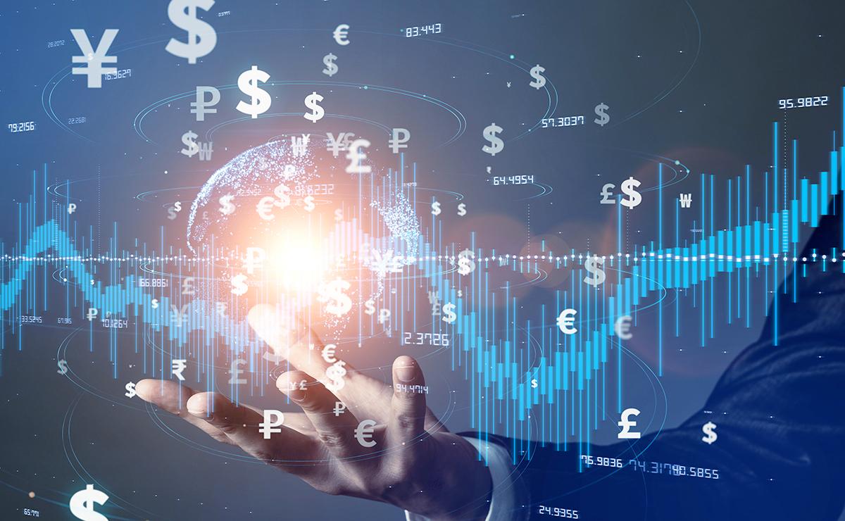 Una liquidità di 1800 miliardi: fare uscire i clienti da una scelta di paura
