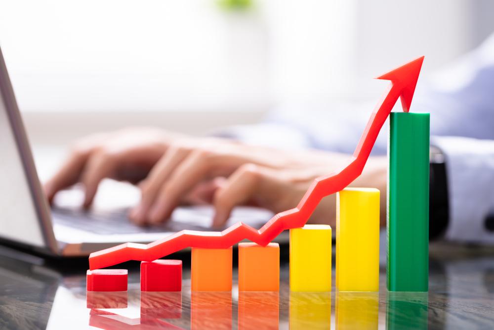 Verso un irripidimento nelle curve dei rendimenti obbligazionari