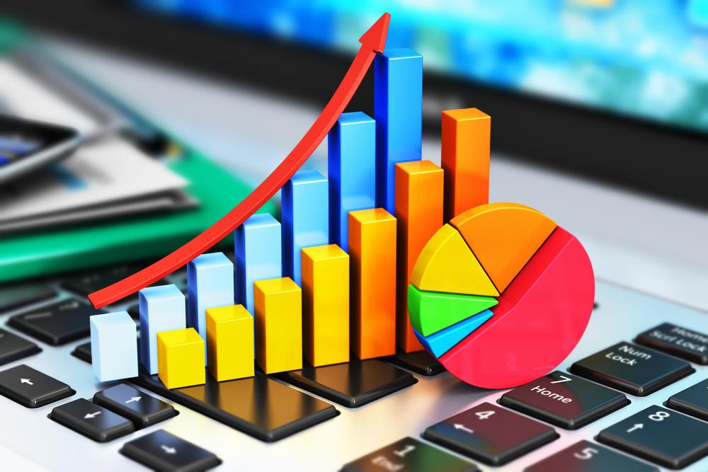 7 lezioni tratte dagli investimenti multi-asset