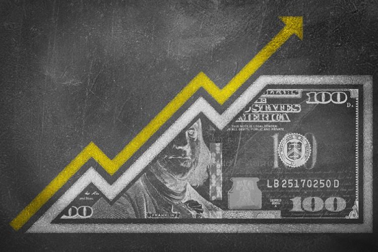 Inflazione, la traiettoria è chiara