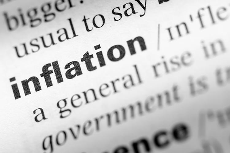 Stati Uniti: attesi dati su inflazione