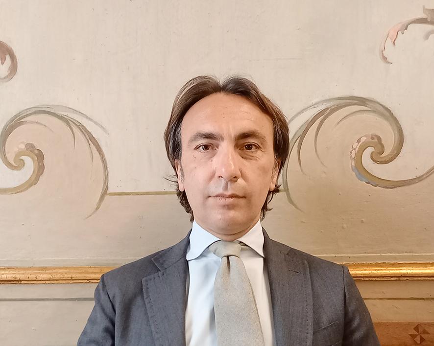 Vincenzo De Marco, Banca Patrimoni Sella & C: «Soprattutto cautela»