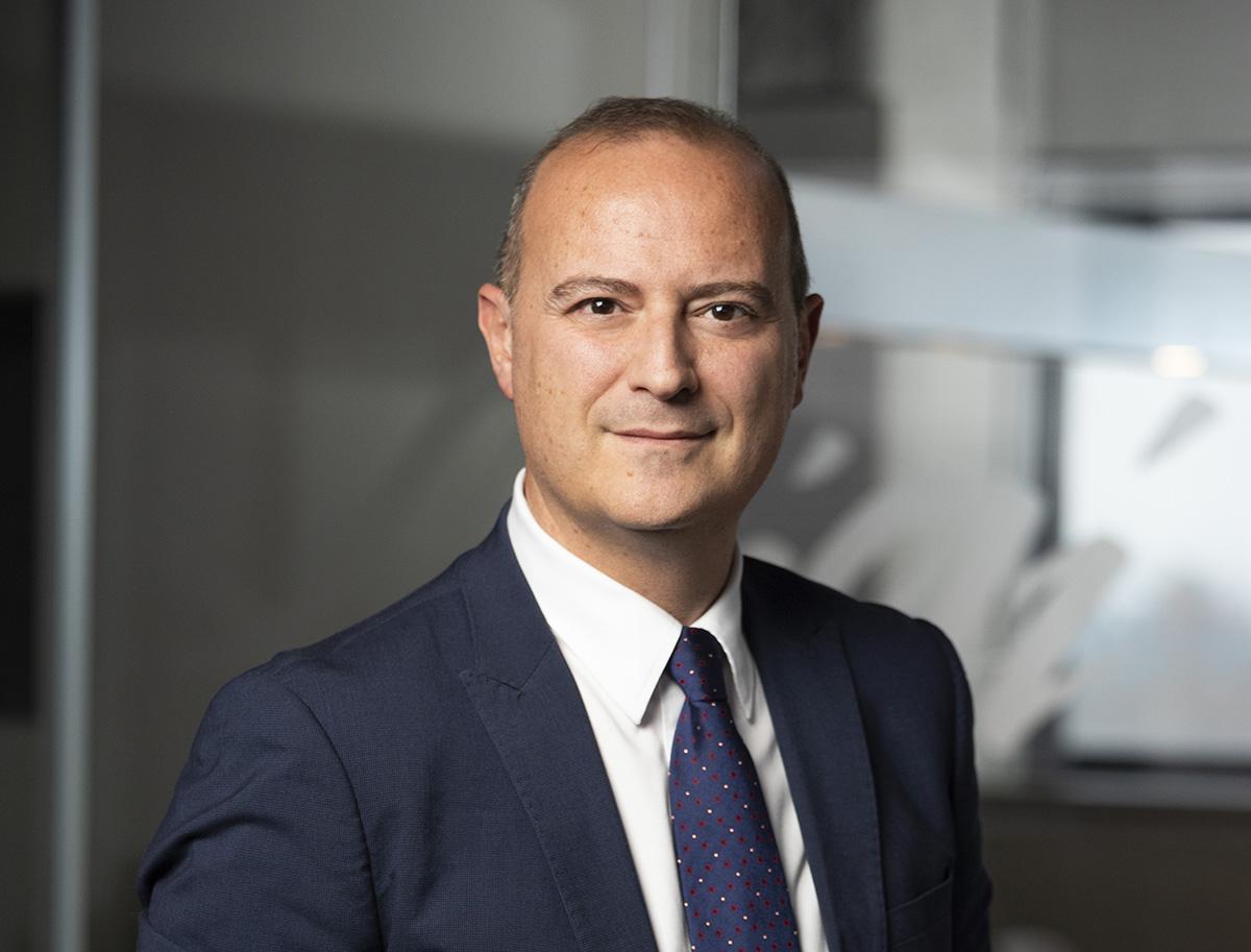 Luigi Provenza, di Banca Widiba: «fondamentale il confronto continuo»