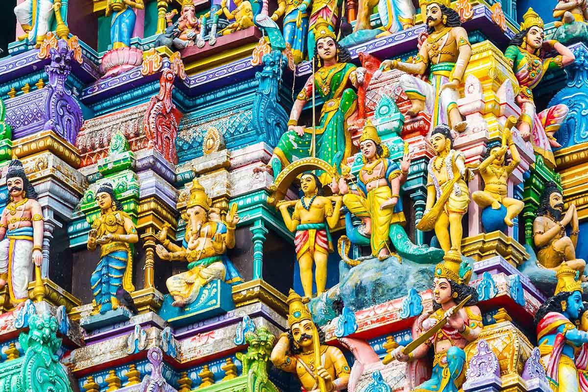 Sri Lanka, una difficile decisione geopolitica