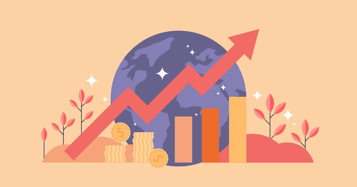 Proteggersi dall'inflazione: le scelte più giuste in portafoglio