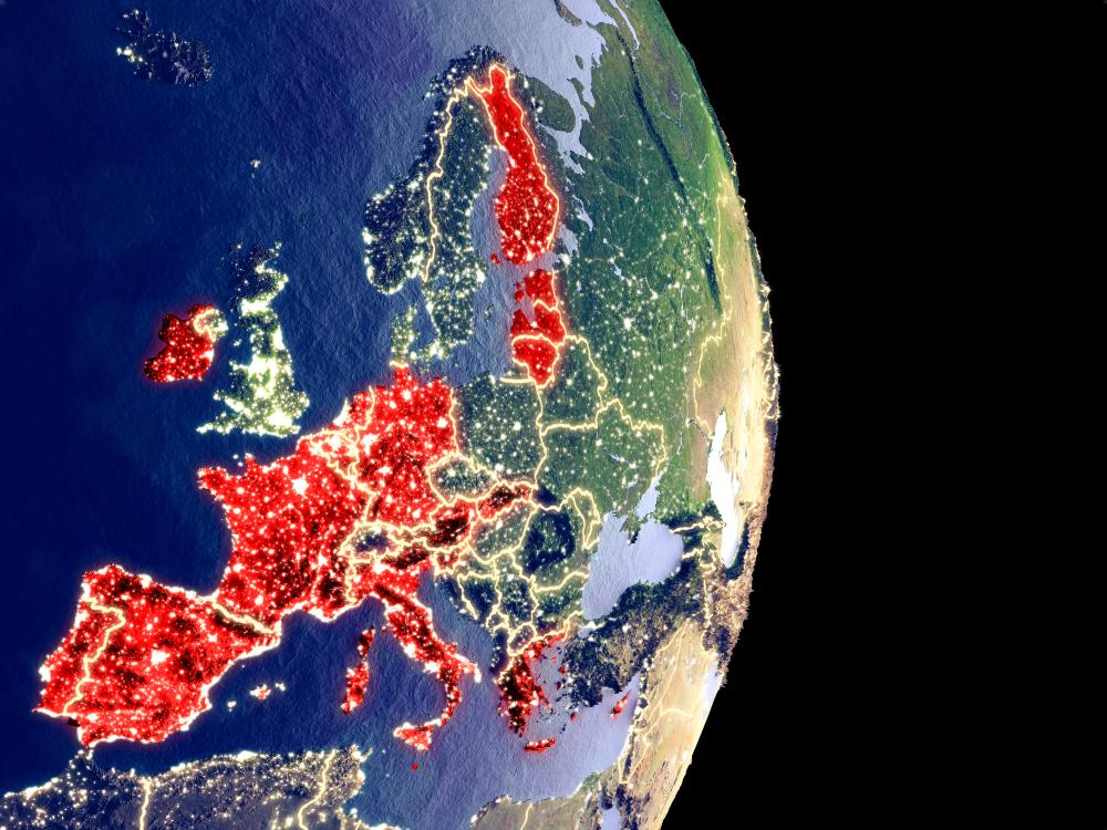In arrivo Pmi servizi per la zona euro