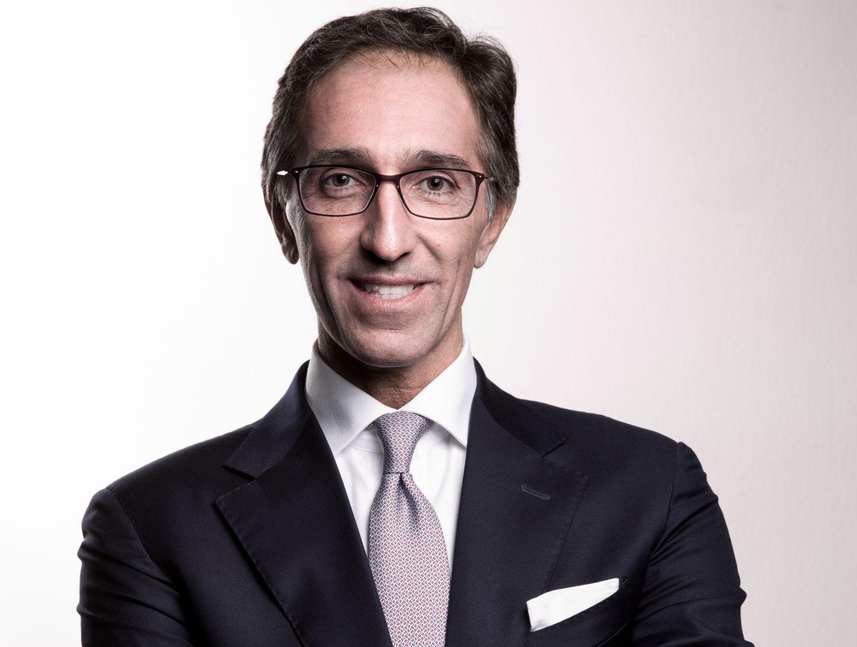 Andrea Ragaini, di Banca Generali: «L'Esg già presente nel 31% dei nostri portafogli»