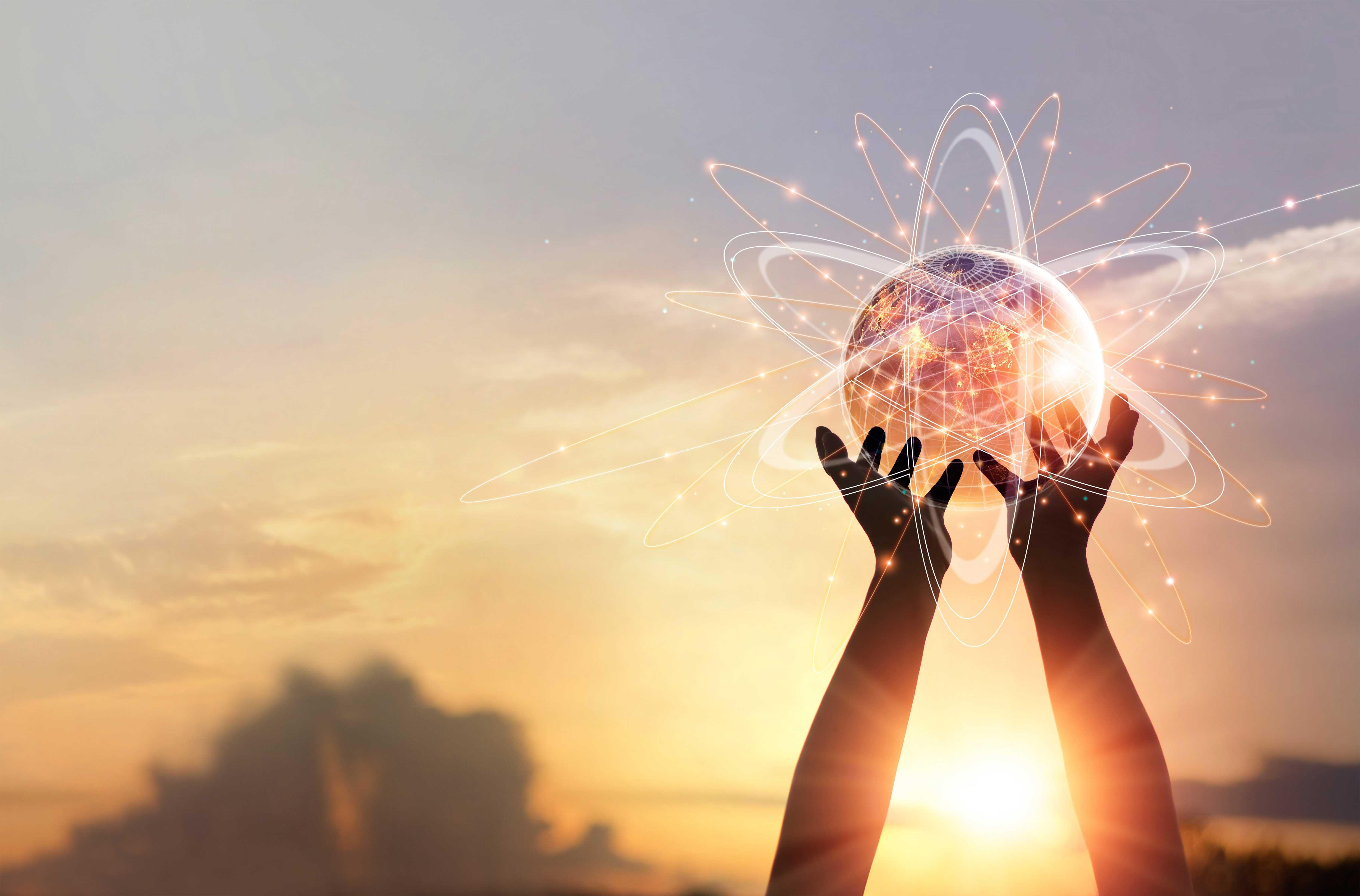 ConsulenTia: come l'energia incontra l'innovazione