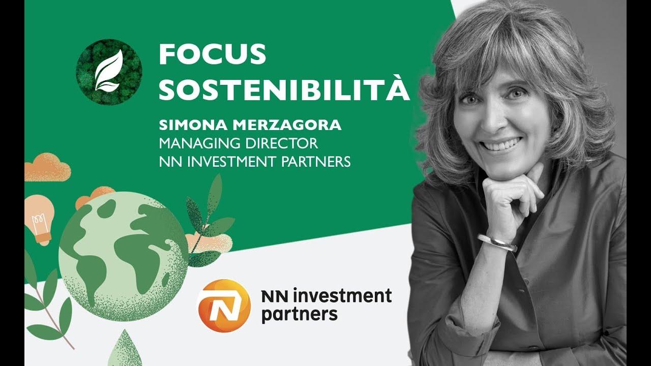 """NN IP: """"La nostra è una lunga storia dedicata agli investimenti sostenibili"""""""