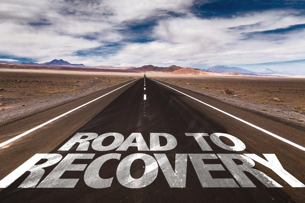 Recovery: mercati azionari locali beneficeranno dell'aumento spesa pubblica