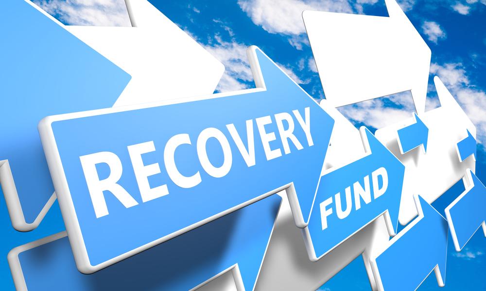 Recovery Fund: sostegno ai listini azionari del Sud Europa