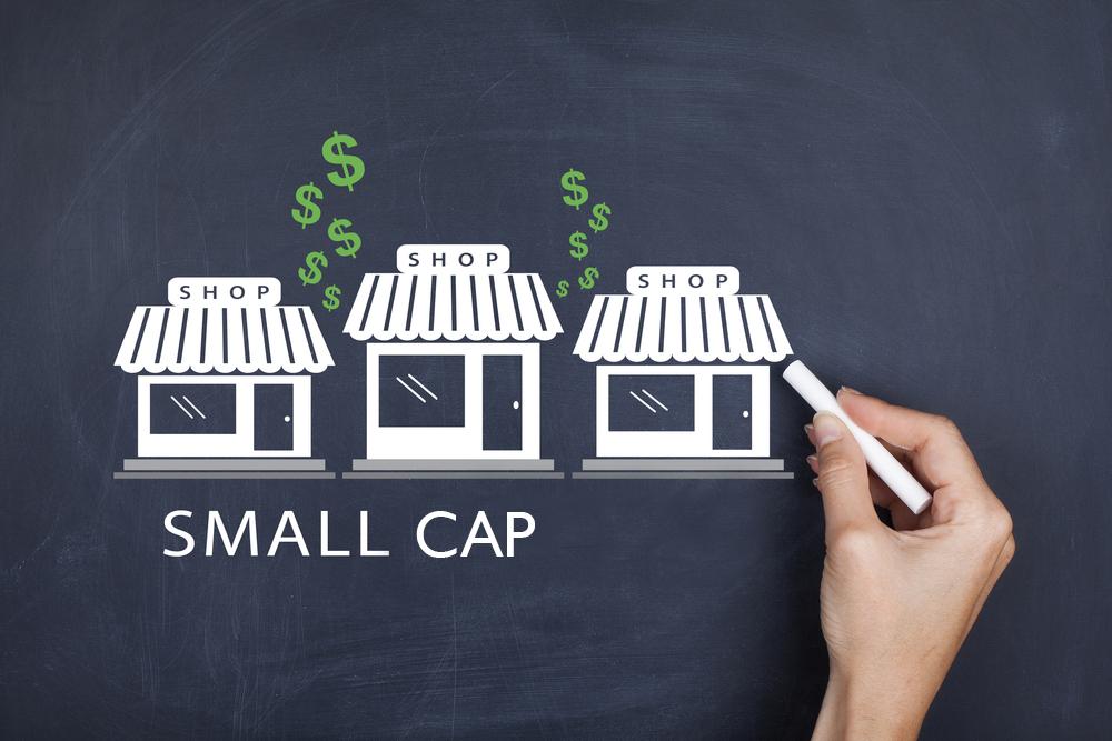 Recovery Fund: forte potenziale di crescita delle small e mid cap