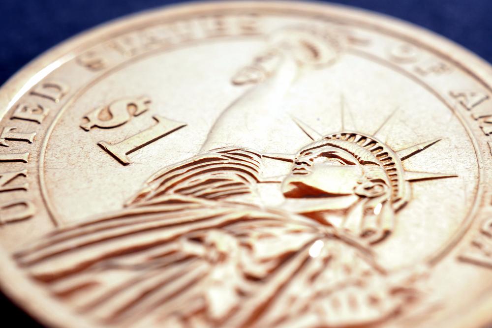 Treasury Usa: meglio preferire le scadenze medio-brevi