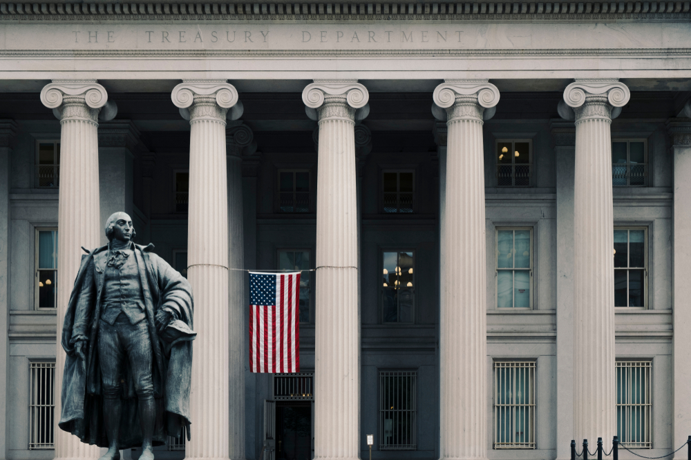 Il potere della Fed è legato alla fiducia