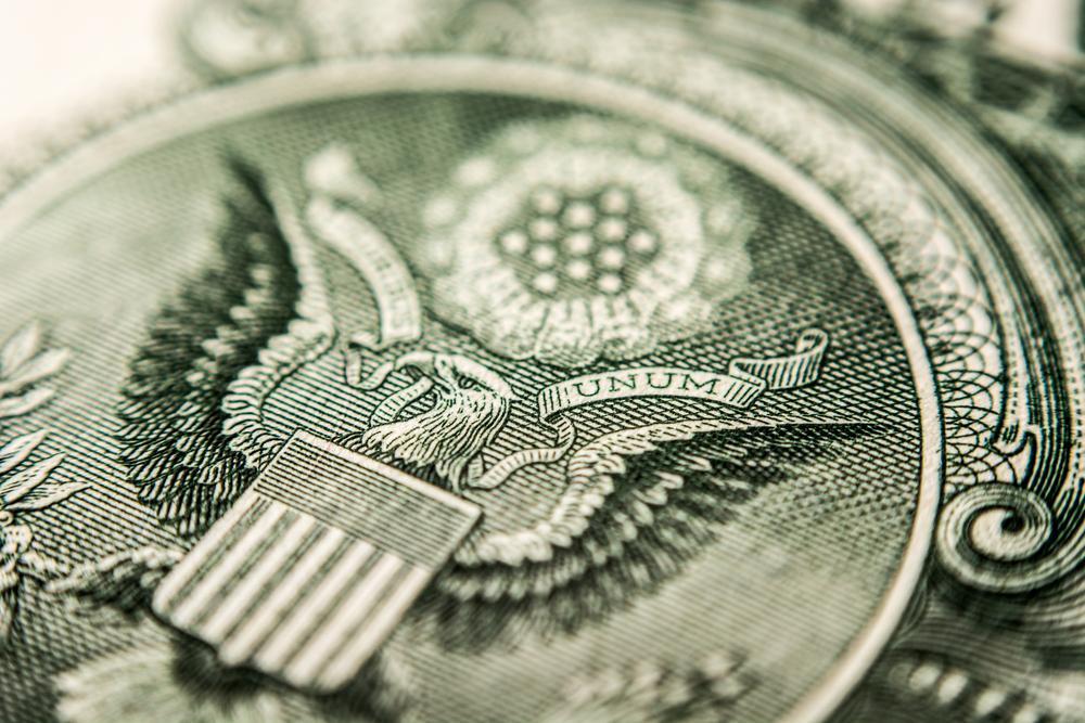 Esposizione ai Treasury USA: meglio le posizioni corte