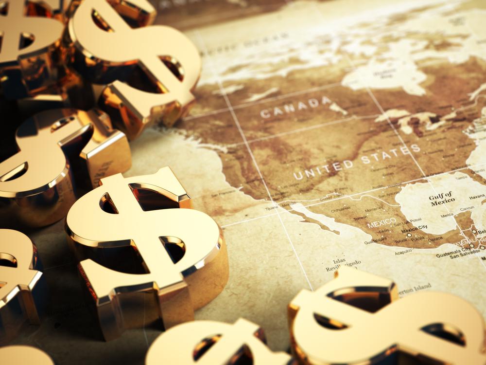 """Ethenea: """"I treasury a 20 anni sono interessanti"""""""