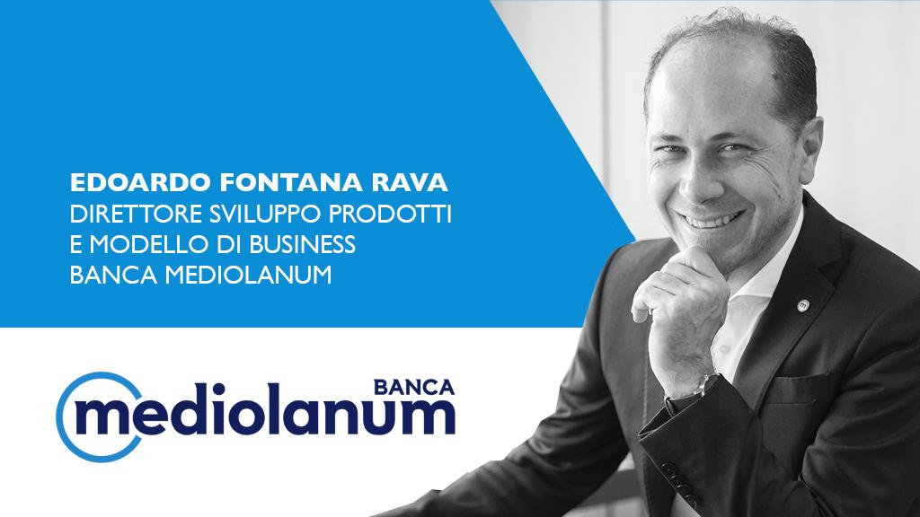 "Mediolanum: ""Pir, forma di investimento strategica"""