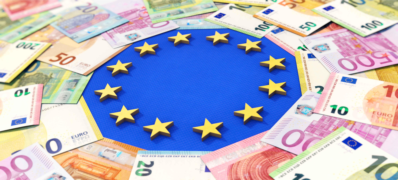L'equity europeo alla prova dell'inflazione