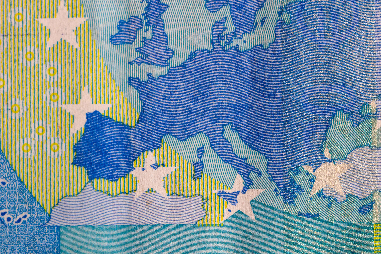 Eurobond, mercato pronto per un cambiamento senza precedenti