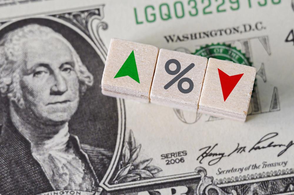 Fed a un bivio: lunga marcia o grande salto?