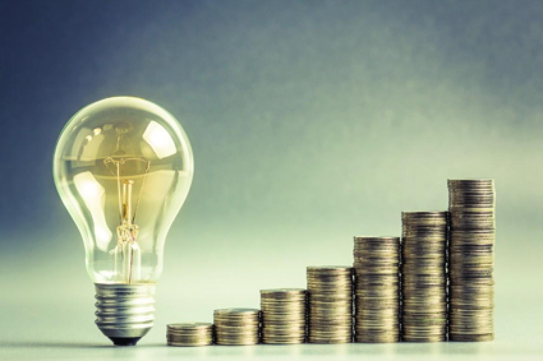 Amundi Prime, Etf a costi competitivi