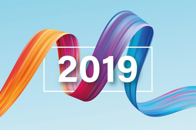 Speciale Outlook 2019: le scommesse per il prossimo anno