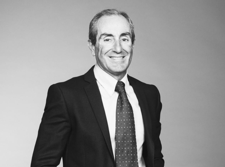 Alessandro Foti: tre segreti dei nostri consulenti