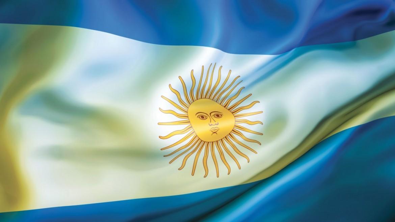 "Ubp: ""Overweight su Argentina"""