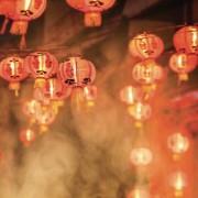 """Cina: """"Meglio concentrarsi su stock picking e valutazioni di singole azioni"""""""