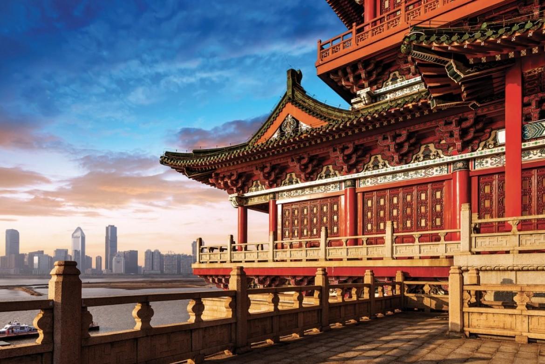 Mercati cinesi: rimbalzo aiuta ripresa Borse asiatiche