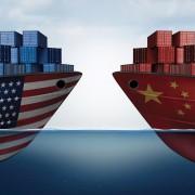 Usa-Cina: accordo sul commercio sempre più vicino