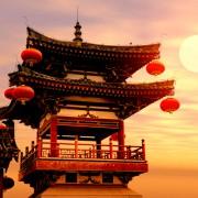 Cina, la capacità di selezione dei titoli è fondamentale