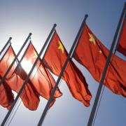 Cina, il successo dipenderà sempre più da innovazione e ricerca